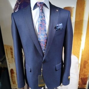 Other - Luxurious Brand new 2 piece suits